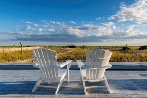 Cape Cod Estate Planning Law Firm