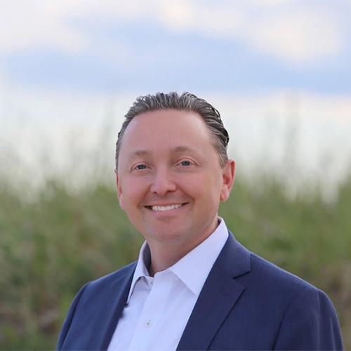 estate planning attorney Keith McManus