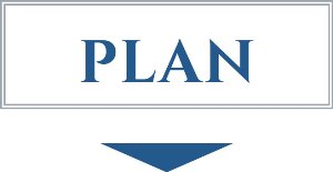 the next step in our estate planning process is to plan