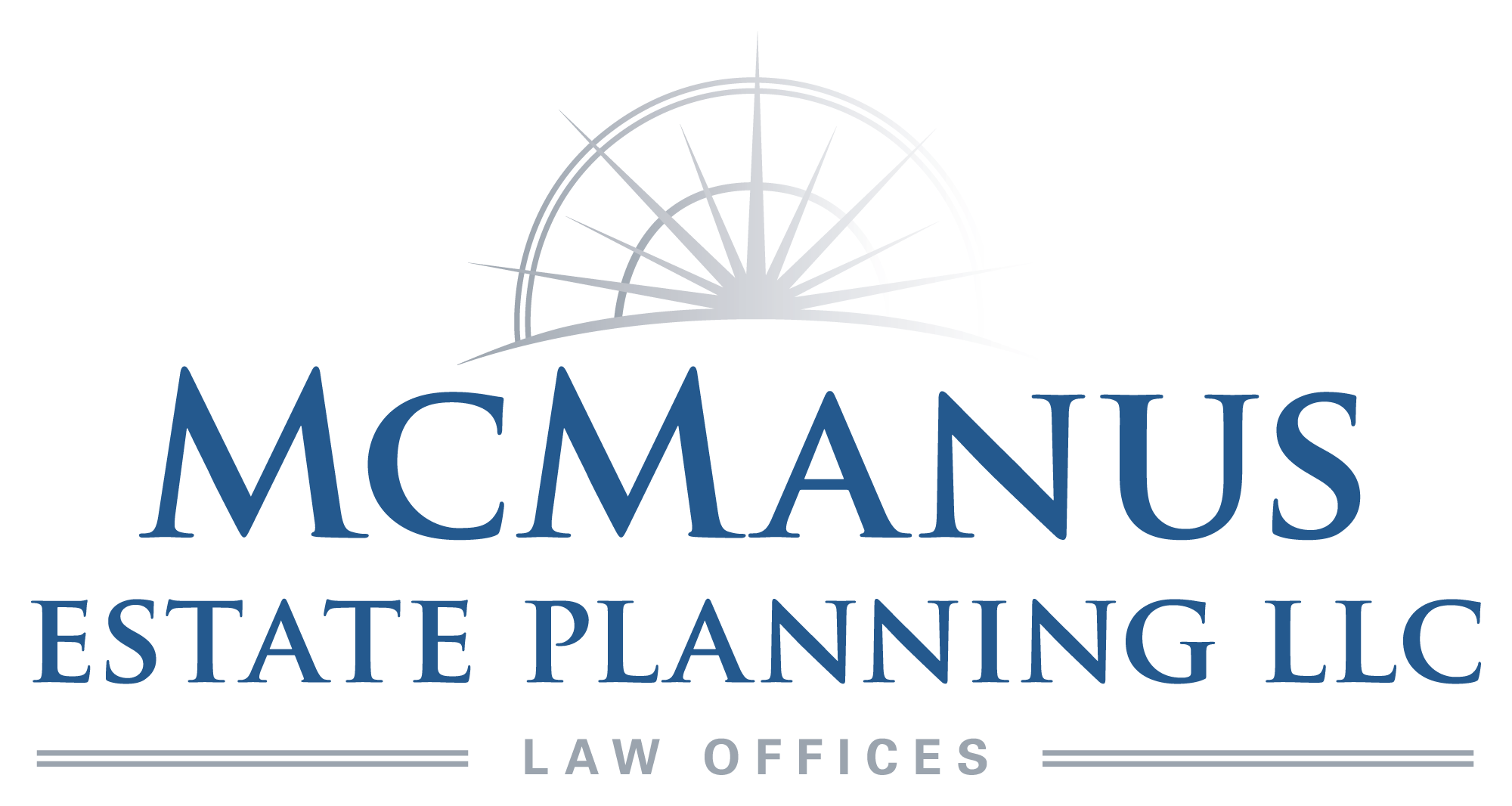 mcmanus-estate-planning