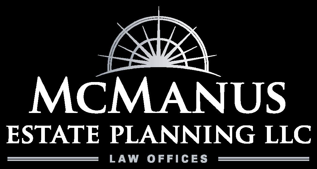 http://mcmanus-estate-planning