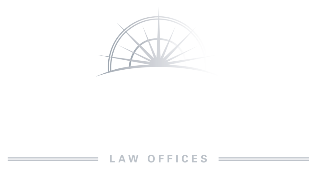 mcmanus-estate-planning