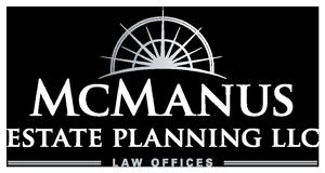 mcmanus-estate-planning_lt-300x160